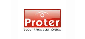 Proter